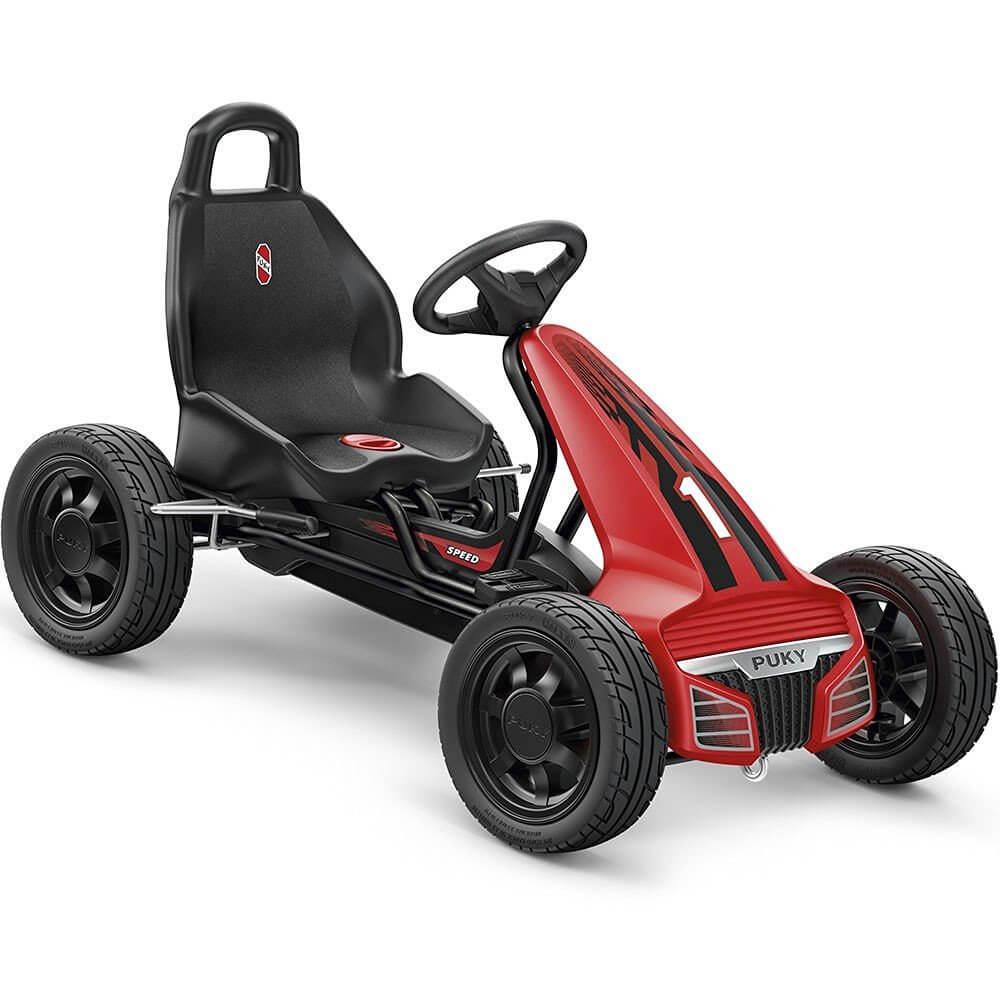 Puky Go-Cart F550L