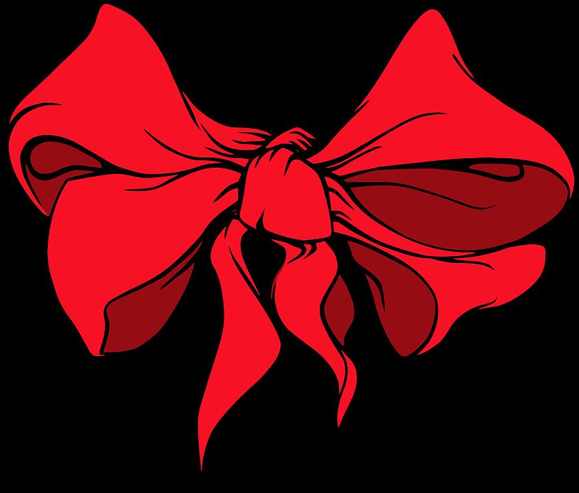 GoKart Zubehör - Geschenkschleife