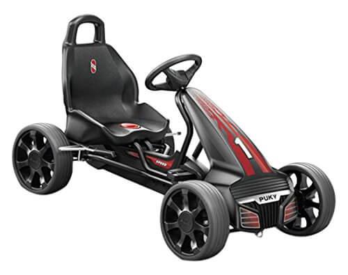 Puky Go-Cart F550