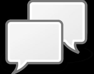 GoKart Vergleich - Viele Meinungen
