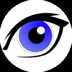 BERG GoKart - Optik